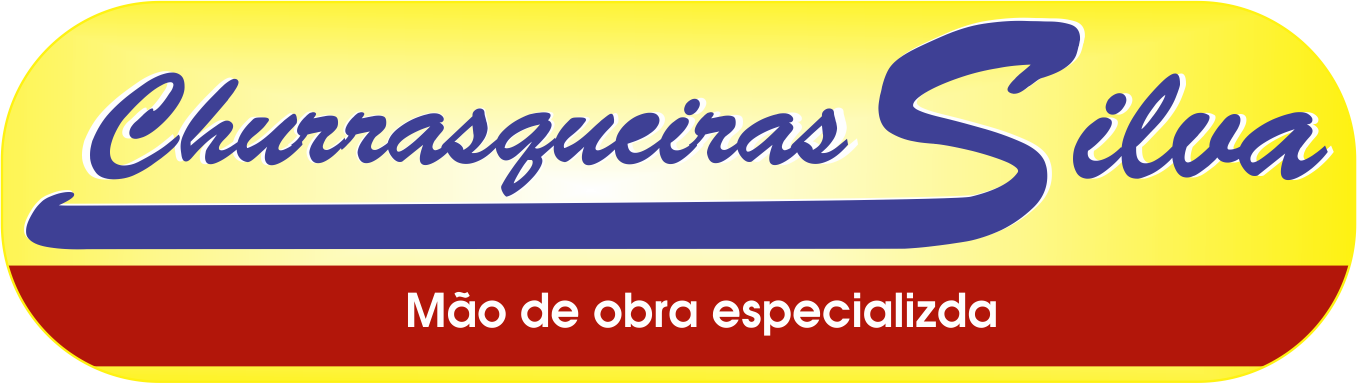 Churrasqueiras Silva